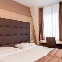 Villa Royale Hotel***