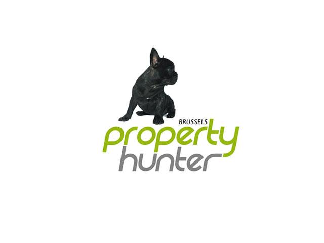 Property Hunter - Relocation