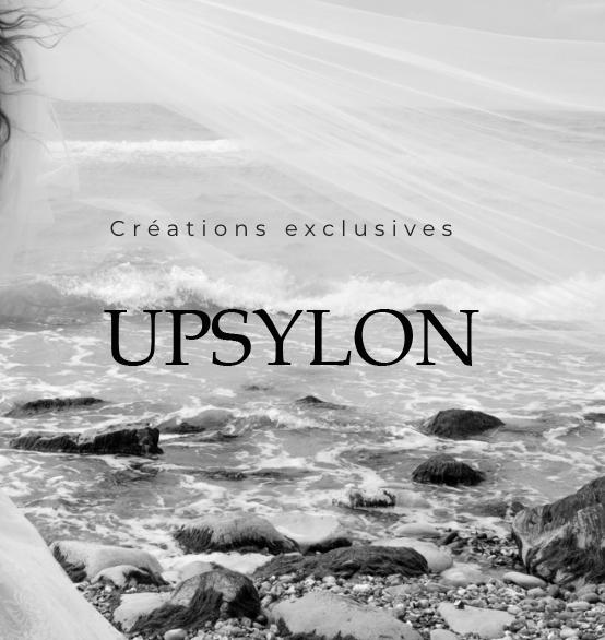 Upsylon