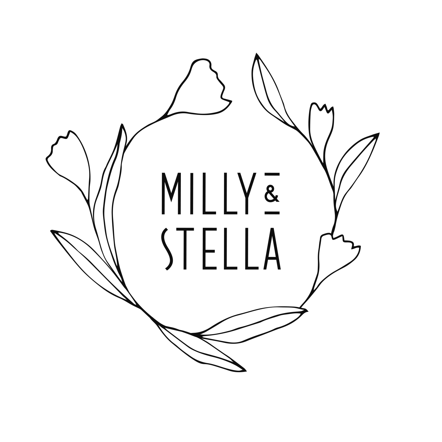 Milly & Stella