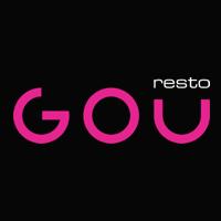 Gou restaurant