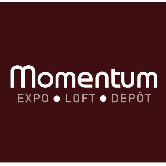 Momentum Expo
