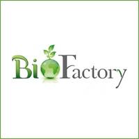 Bio Factory