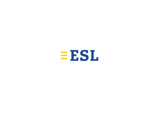 ESL — Séjours linguistiques