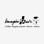 Imagin'hair - Auderghem