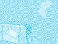 Jetair Premium Partner Voyages Olivier