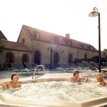Thermae Boetfort