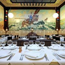 Restaurant Vincent