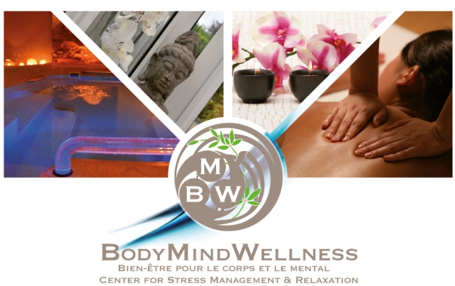 Body Mind Wellness