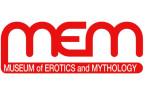 MEM - Musée de l'Erotisme et de la Mythologie