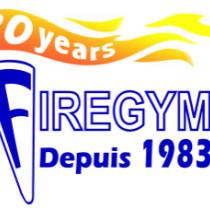 Fire Gym Bruxelles