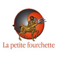 La Petite Fourchette
