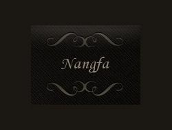 Nangfa