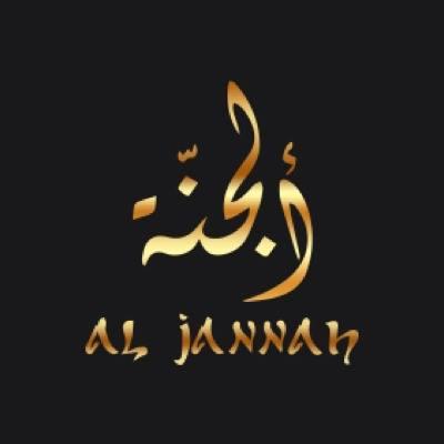Al jannah