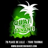 Quai des Bananes