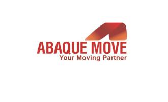Abaque Move