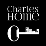 Charles' Home Palmerston