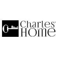 Charles' Home Amazone