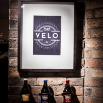 Bar Velo