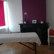 ORAVI Massages