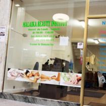 Malaïka Beauty Institut