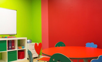 Kids&Us language school - Wemmel T&T