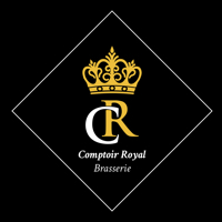 Comptoir Royal