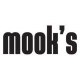 Mook's