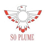 So plume
