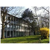 IEPSCF Evere-Laeken-Anderlecht