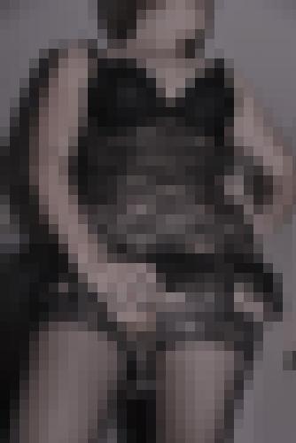 Photo de Philoé dans Je montre mes sous-vêtements