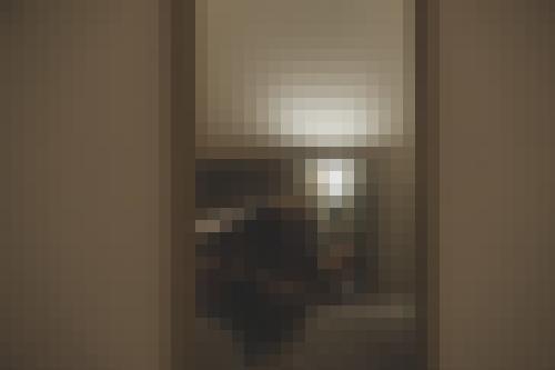 Photo from icaros into Mirror