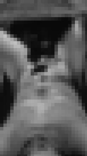 Photo from Nikholaas into I show my torso