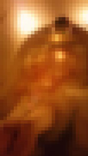 Photo Linkin dans Dans mon bain