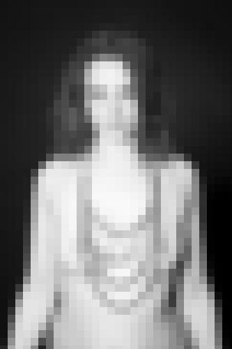 Photo Lunaluna dans Je montre mes seins