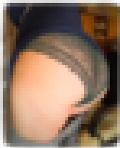 Photo de PrincessGwen dans Je montre mes sous-vêtements