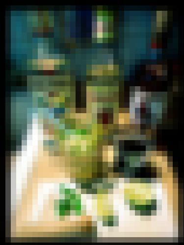 Foto Agapè en Alimentos sensual