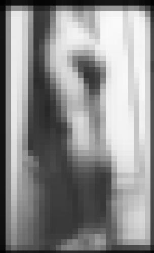 Photo de Agapè dans Sous la douche