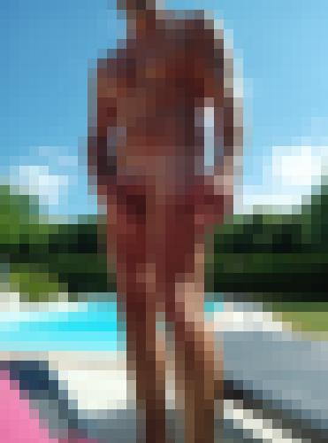 Photo de LoAu dans A la piscine