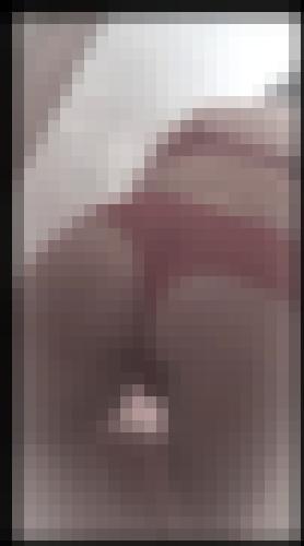 Photo de douce90 dans Je montre mes sous-vêtements