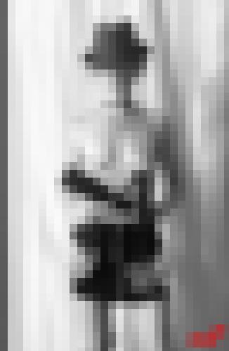 Photo Lady Bird dans BDSM