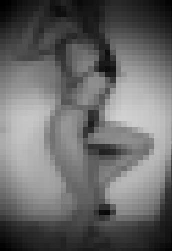 Photo de Lady Bird dans Je montre mes sous-vêtements