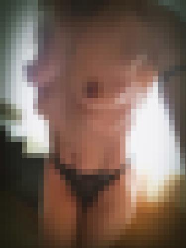 Photo de Lady Bird dans Je montre mes seins