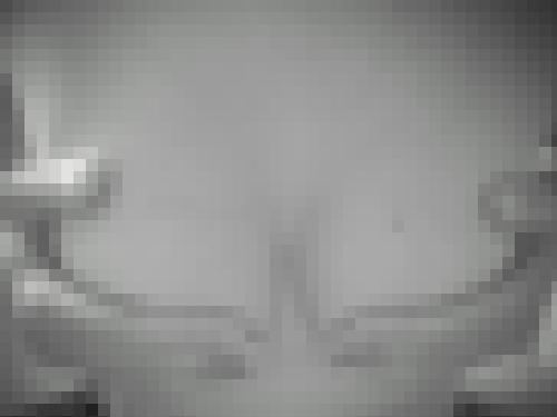 Photo de vivi176 dans Je montre mes seins