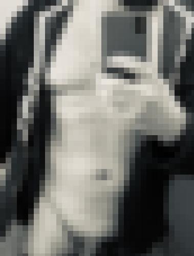 Foto Newkrix en Muestro mi torso