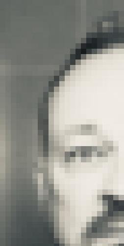Photo Newkrix dans Je montre mes yeux