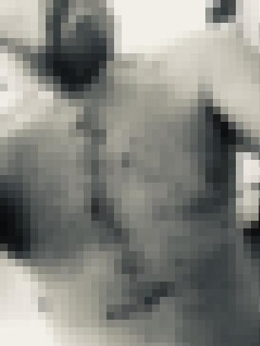 Photo from Newkrix into I show my torso