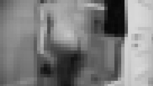 Photo de Lady M dans Sous la douche