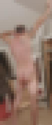 Photo de nd4spd1978 dans Je montre mes fesses