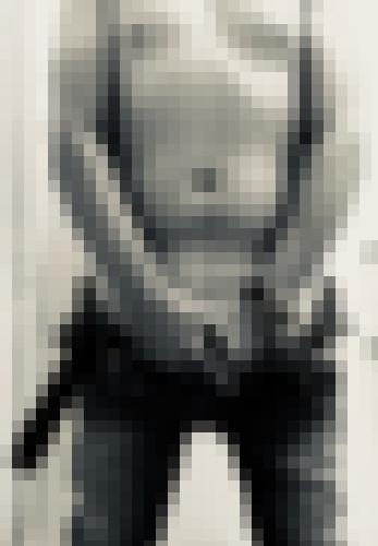Photo from Bikeheart into I show my torso